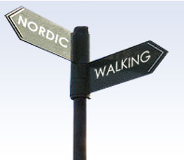 nordic-walking-routes