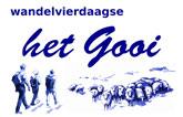 Logo-wandelvierdaagsehetgooi